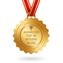 Feedspot - Top 40 Boxing Websites And Blogs For Boxers And Boxing Fans